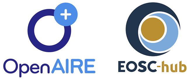EOSC-hub và OpenAIRE-Advance cùng hỗ trợ Khoa học Mở và sáng kiến Đám mây Khoa học Mở châu Âu (EOSC)