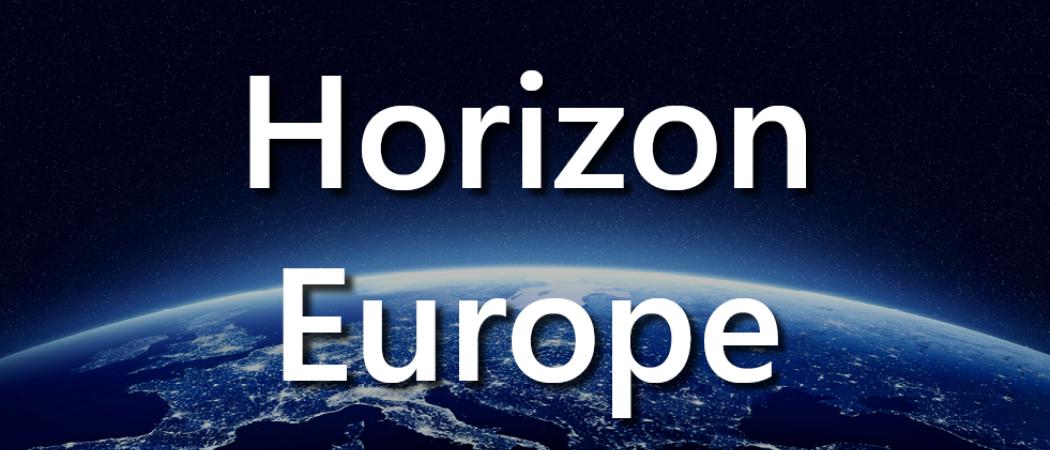 Horizon Europe sẽ không hoàn trả lại các khoản phí xuất bản cho truy cập mở lai