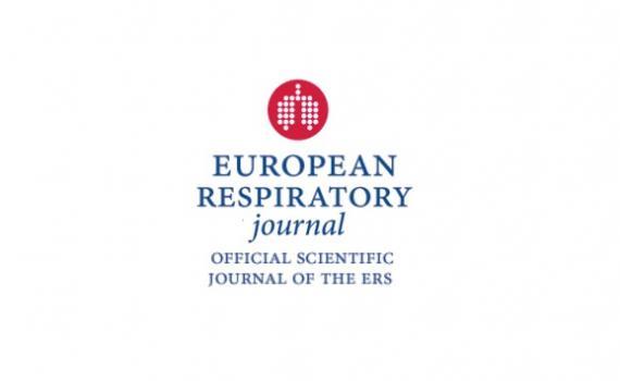 EIFL & ERS ký thỏa thuận đọc & xuất bản